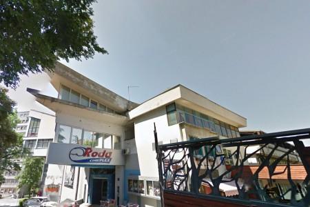 roda cineplexx belgrade cinema centar5