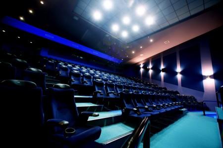 Roda Cineplexx