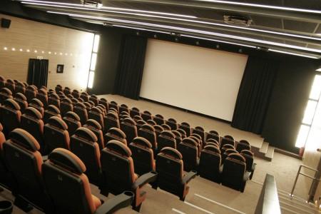 fontana bioskopi beograd novi beograd2