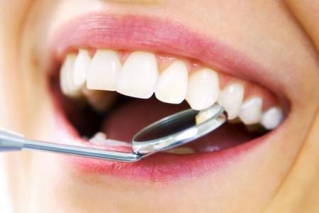 stomatoloska ordinacija miscevic dentist belgrade zvezdara2