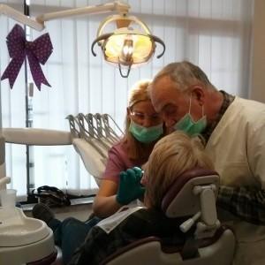 stomatoloska ordinacija miscevic dentist belgrade zvezdara5