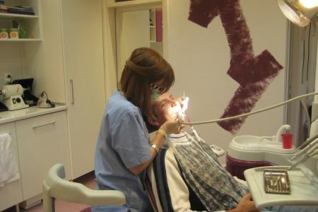 stomatoloska ordinacija miscevic dentist belgrade zvezdara7
