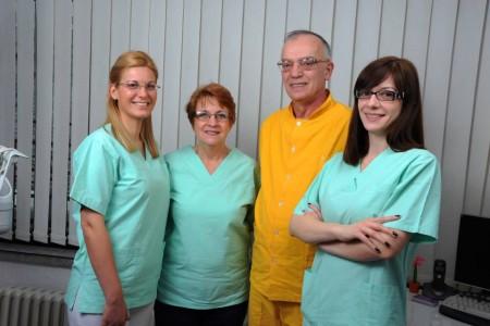 stomatoloska ordinacija miscevic stomatoloske ordinacije beograd zvezdara3