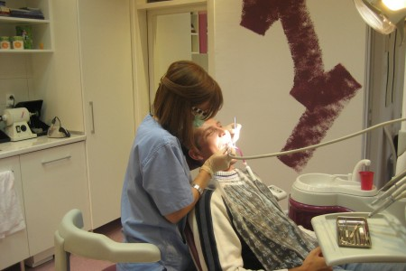 stomatoloska ordinacija miscevic stomatoloske ordinacije beograd zvezdara7