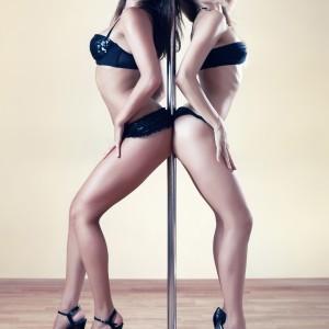 black rose striptiz klubovi beograd centar3
