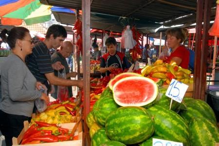 djeram belgrade market places zvezdara4