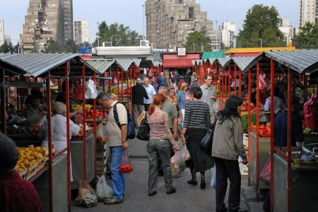blok 44 belgrade market places novi beograd2