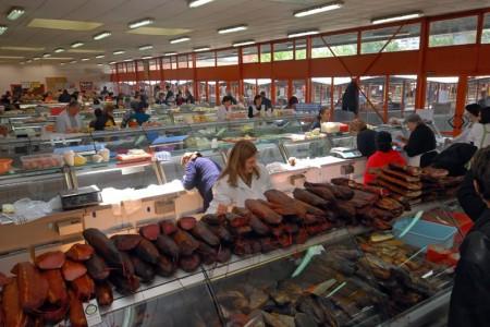 blok 44 belgrade market places novi beograd5