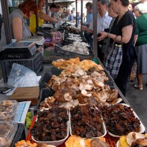 bajloni belgrade market places palilula2