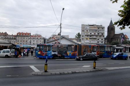 bajloni belgrade market places palilula3