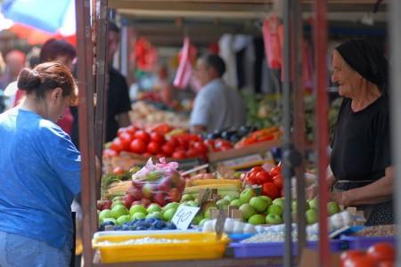 bajloni belgrade market places palilula5