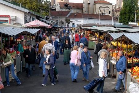 bajloni belgrade market places palilula6