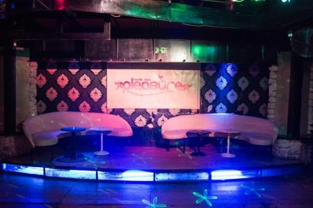 pleasure gej klubovi beograd centar3