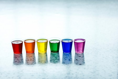 smiley belgrade gay clubs centar5