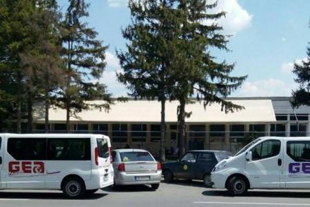 gea tours van transport belgrade centar2