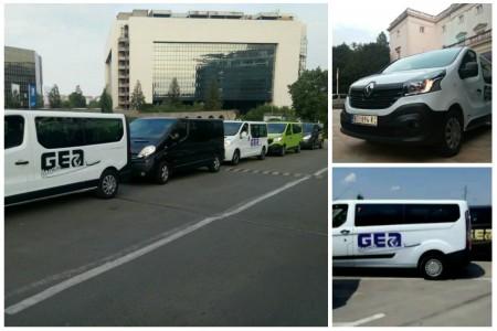 gea tours van transport belgrade centar4