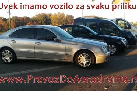 alpha team van transport belgrade savski venac