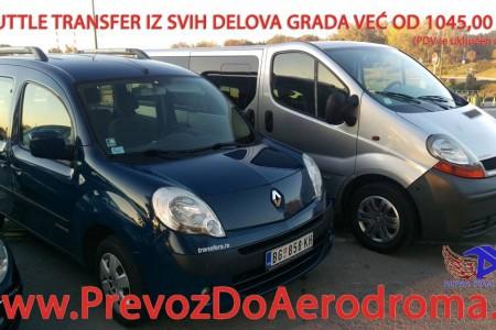 alpha team van transport belgrade savski venac3