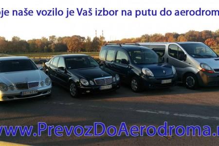 alpha team van transport belgrade savski venac4