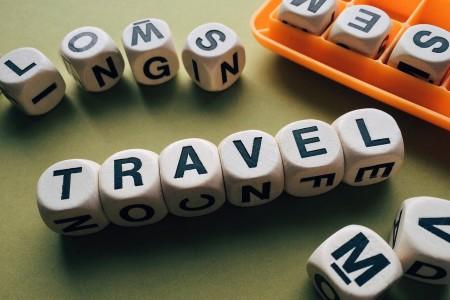 triosol travel van transport belgrade palilula