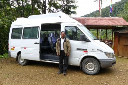 triosol travel van transport belgrade palilula4