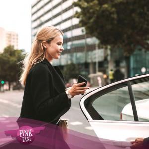 pink taxi belgrade taxi zvezdara5