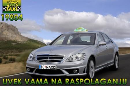 naxis taxi belgrade taxi ostale lokacije4