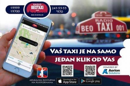 beo taxi taxi beograd vracar