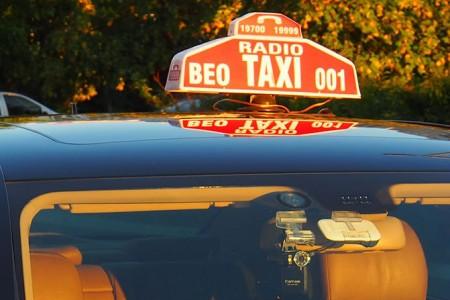 radio beo taxi taxi beograd vracar2