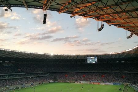 fk partizan belgrade stadiums savski venac2