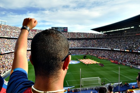 fk partizan stadioni beograd savski venac