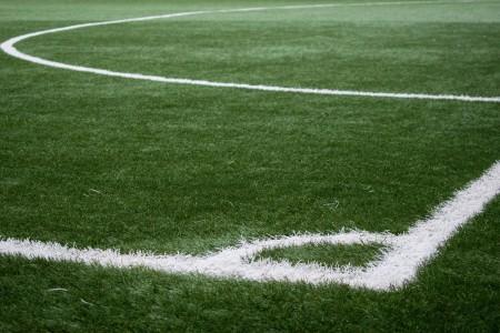 Stadion FK