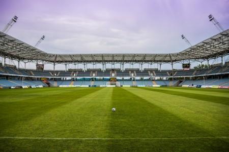 fk obilic stadioni beograd vracar4