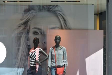 usce belgrade shopping centers novi beograd2