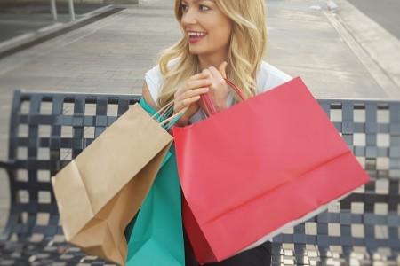 Zira Shopping Center