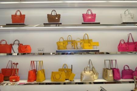 belmax belgrade shopping centers zemun2