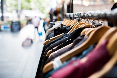 belmax belgrade shopping centers zemun3