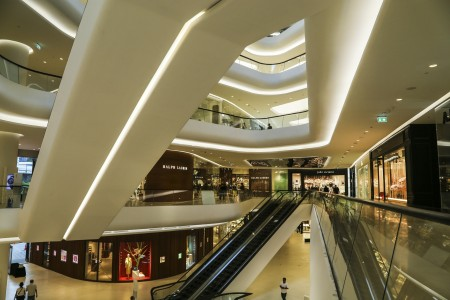 belmax belgrade shopping centers zemun5