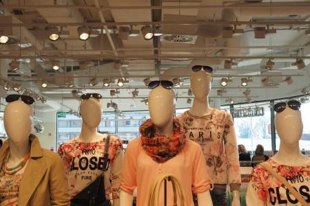 merkator belgrade shopping centers centar2