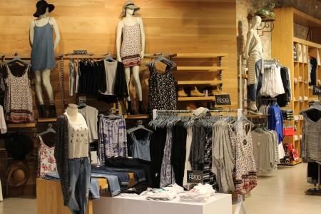 bn bos belgrade shopping centers zemun3