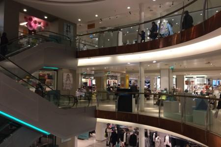 bn bos belgrade shopping centers zemun4