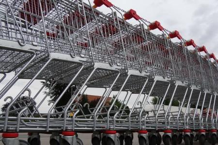 karaburma belgrade shopping centers palilula5