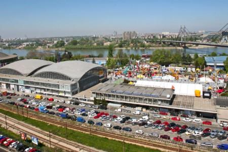bazar belgrade shopping centers savski venac