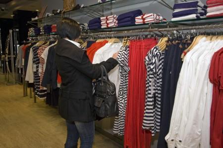 bazar belgrade shopping centers savski venac4