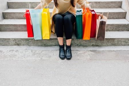 gradic pejton belgrade shopping centers vracar5