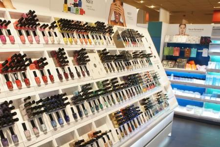 shoppi trzni centri beograd centar3