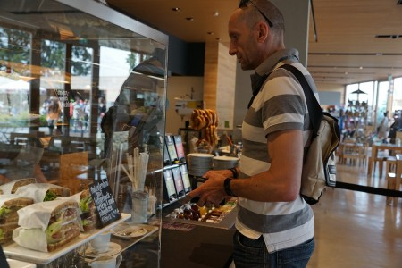 shoppi trzni centri beograd centar5