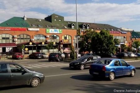 vidikovac belgrade shopping centers rakovica