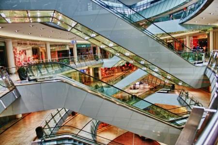 vidikovac belgrade shopping centers rakovica4