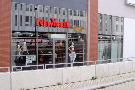 mondo belgrade shopping centers cukarica